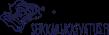 Seikkailukasvatus logo