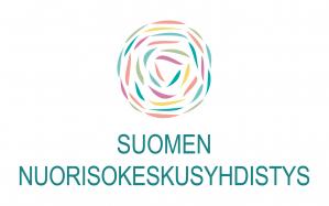 SNK ry logo