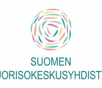 SNK on hyväksytty nuorisotyön palvelujärjestöksi